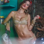 Alessandra Ambrosio ps Rio De Janeiro 071714_05