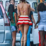 Alessandra Ambrosio ps Rio De Janeiro 071714_70