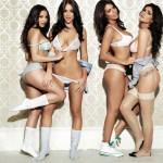 brunettes_sexy_strip_1013_18