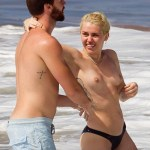 Miley_Cyrus_-_at_the_beach_in_Hawaii_-_January_19__2015_002