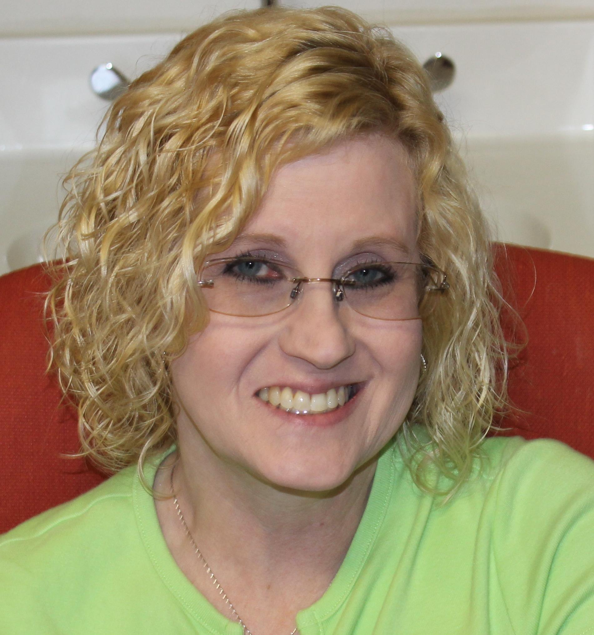 Karen Sue Hadley