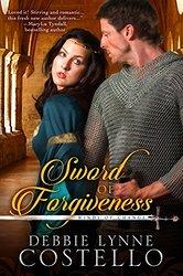sword of forgiveness
