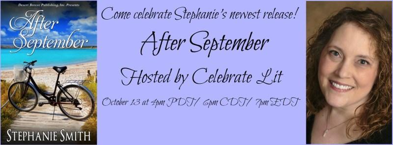after-september-facebook-party