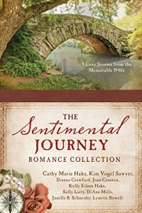 The sentimental journey