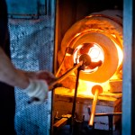 glass-blowing-1