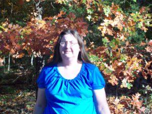 Laura picture