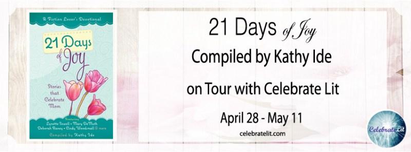 21 days of joy copy