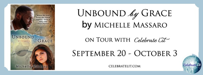 Unbound by grace FB Banner copy