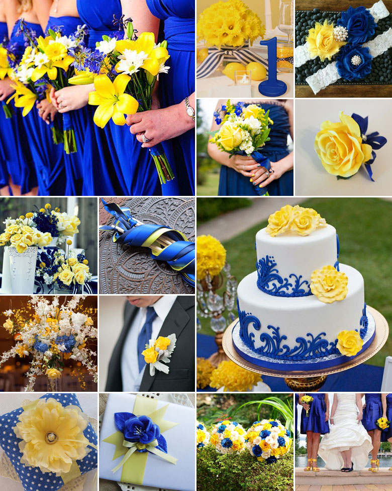 blue-and-yellow-weddings