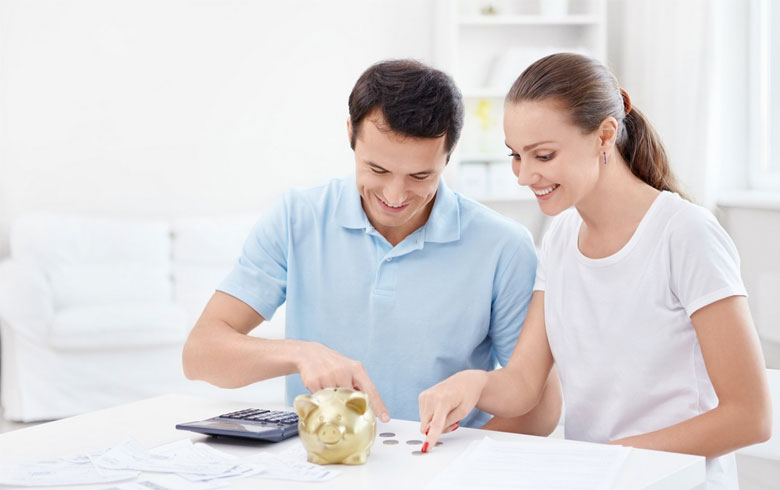 10-financial-tips-for-newlyweds