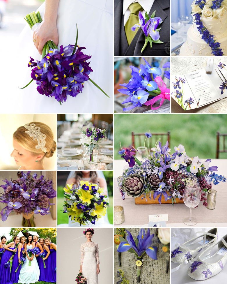 iris-wedding-ideas