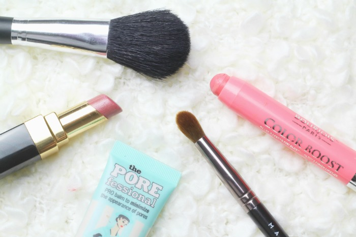 beauty products worth the money