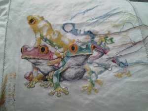 frog_pile_14062014