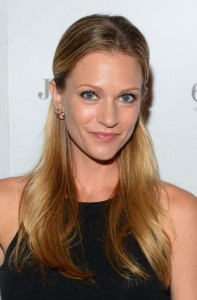 A. J. Cook Diet Plan - Celebrity Sizes