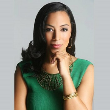 Angela rye Bio, Wiki, Age, Net worth, Affair, Boyfriend, Married, Ethnicity