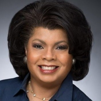 April Ryan Bio, Wiki, Age, Spouse, Family, Daughters, Net worth