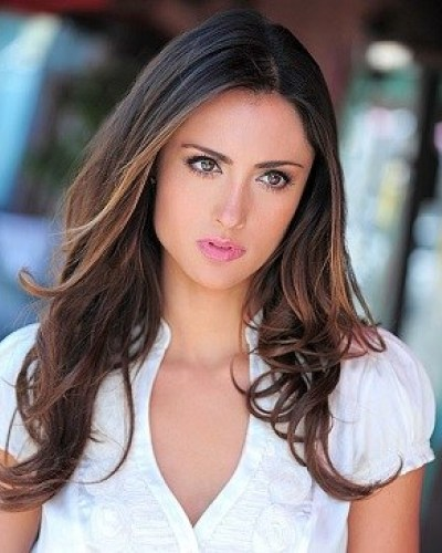 Katie Cleary Bio, Wiki, Married, Age, Height, Net worth, Boyfriend