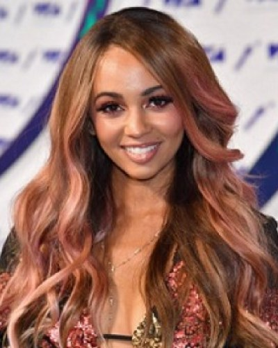Vanessa Morgan Bio, Wiki, Age, Net Worth, Married, Dating, Affairs