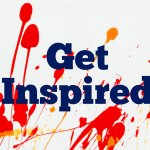 get-inspired