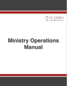 Manual Cover 2-Tiff