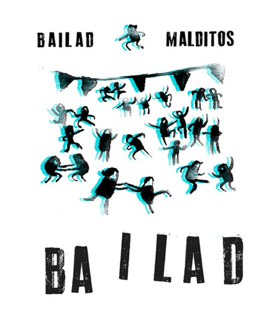 bailad_001