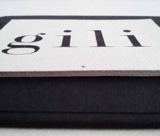 e_h_gili_001