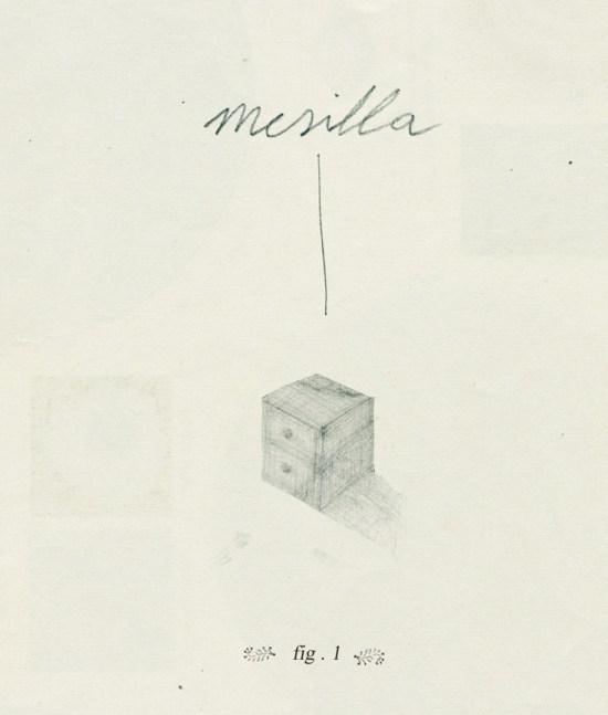 i_v_mesilla_000