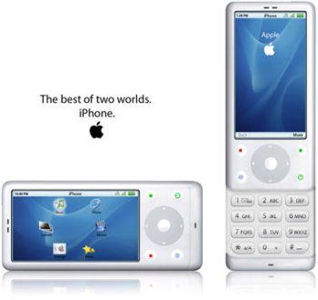 iphone2 63