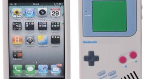 iphone_4_game_boy_case_grey_1