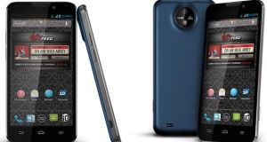 Virgin-Mobile-ZTE-Supreme