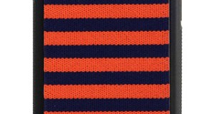 iPhone_6s_Orange_Navy_stripe_large