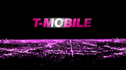 T-mobile-city4