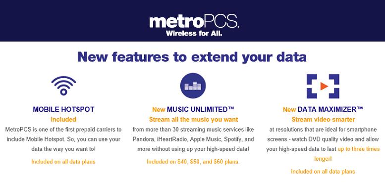 metropcs-deal