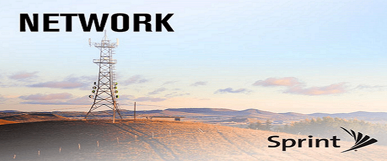 sprint-network