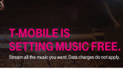 T-Mobile-Music