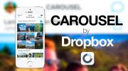 carousel-dropbox