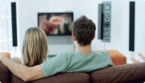 Online Movies 16
