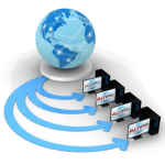 Web Hosting 07