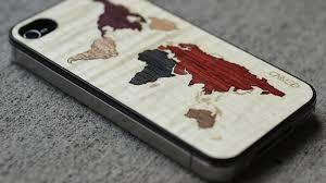 iPhone cases 17