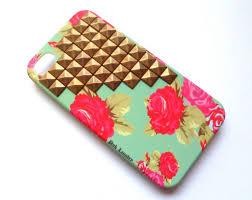 iPhones cases 16