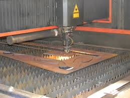 laser cutting technology 3