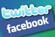 Twitter hesabınızı Facebook'a bağlamak