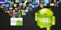 En İyi Android Uygulamaları 2014