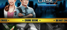 Criminal Case Yeni Bağımlılığınız
