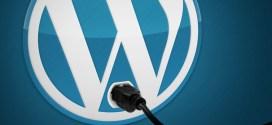 En İyi WordPress Eklentileri 2014