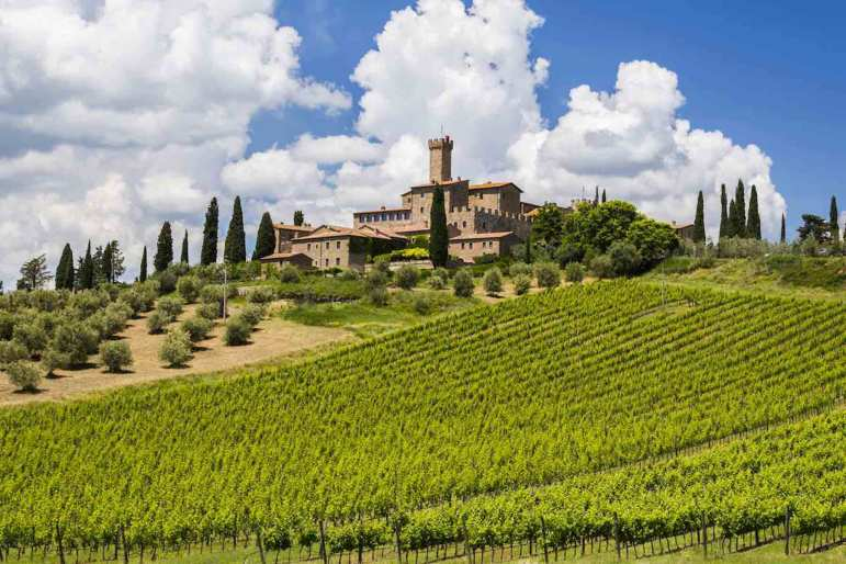 castello-banfi-photo-castellobanficom