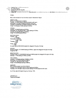 StemExpress-Planned Parenthood Clinic Reports 2