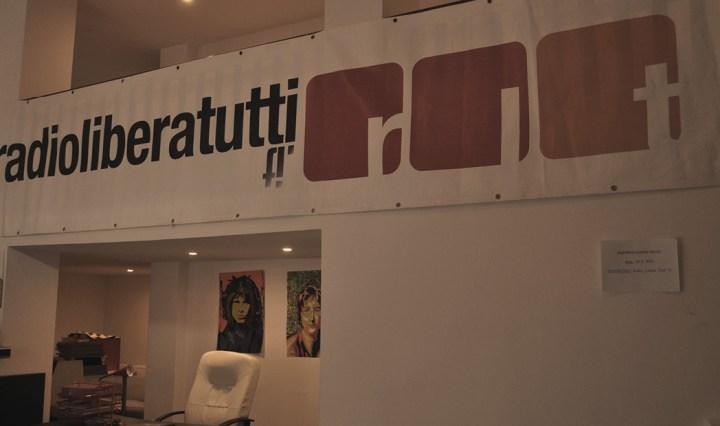 RLT | Centofiori | Rivista Culturale| By Pgecoop
