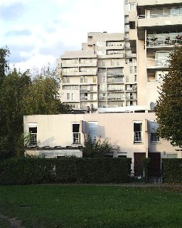 immeuble-devant