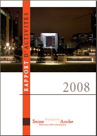 Rapport2008